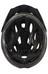 Mavic Aksium Helmet black/white